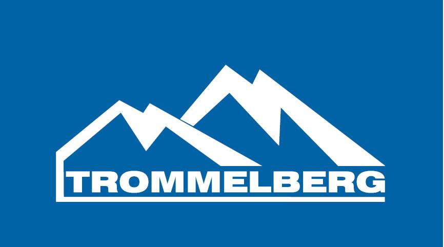 Установка для обслуживания кондиционеров trommelberg кондиционер цены в краснодаре