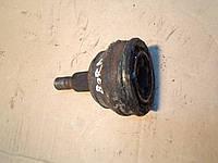 Шрус наружный Volkswagen Bora 357498099E