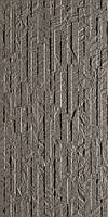 Керамогранитная структурная облицовочная плитка Anit 0001 295*595 мм