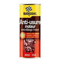 Bardahl Anti Usure присадка в масло