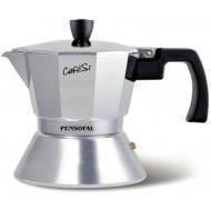 Кофеварка гейзерная Pensofal Espresso Coffee Maker 3 Cup (PEN8422)