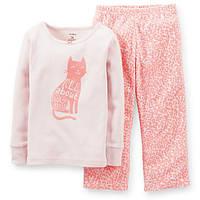Пижамы Флис — Купить в Днепре (Днепропетровске) на Bigl.ua abef7f1fa202d