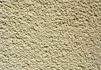 Утепление пенополистиролом 25М толщиной 100 мм под силиконовые штукатурки (короед/барашек)