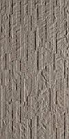 Керамогранитная облицовочная плитка Anit 0010 295x595 мм, Доставка по Украине