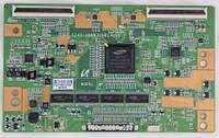 T-Con плата Samsung s240labmb3snbc4lv0  KPI30478