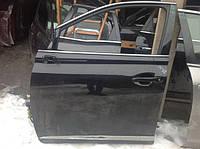 Запчасти Лексус Lexus RX 14г. Дверь передняя левая в сборе