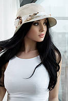 Шляпа «Марсель роза»