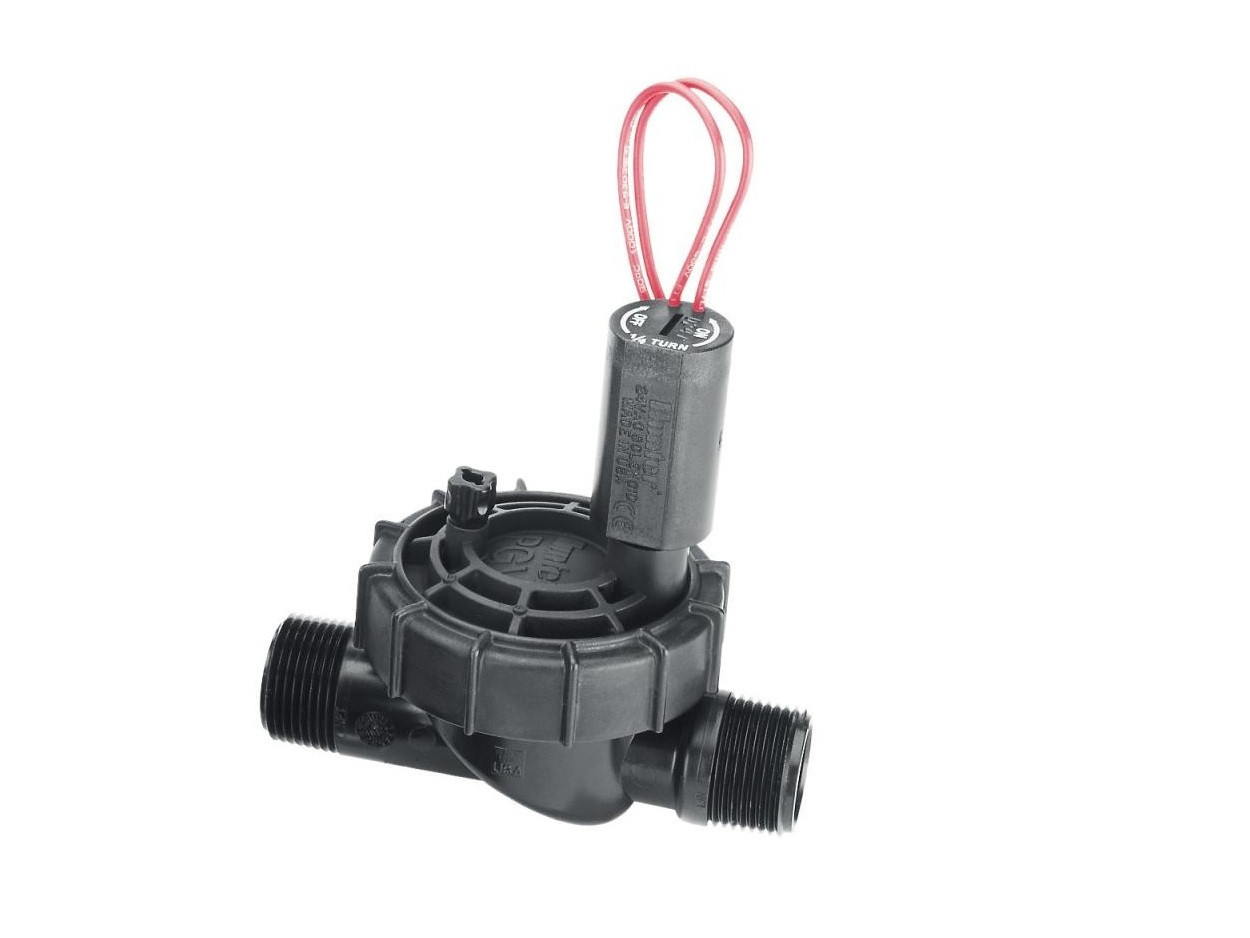 Клапан PGV JAR TOP PGV-100JTGB сферический без контроля расхода ВР П