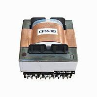 Трансформатор импульсный Park Audio CF55-102 к источнику питания усилителя CF1800
