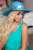 Шляпа «Марго»