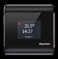 Терморегулятор Raychem  SENZ WIFI програмований