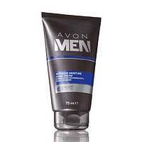 Интенсивно увлажняющий крем для рук для мужчин Профи, Avon For Men, Эйвон, 75 мл, 69619