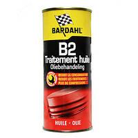 Bardahl B2 присадка в масло