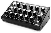 Синтезатор Moog MINITAUR REV. 2.0