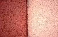 Утепление минеральной ватой толщиной 100 мм под минеральные штукатурки (короед/барашек)