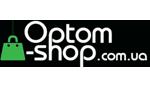 Optom-shop.com.ua - Оптовый интернет-магазин: Одежда и обувь оптом, нижнее белье недорого