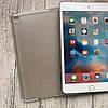 Золотой чехол Smart case для iPad mini 4, фото 3