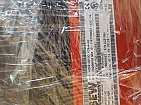 Частотный преобразователь 22кВт SEW MCF41A0220-503-4-00