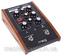 Педаль эффектов Moog MF-108M Moogerfooger Cluster Flux