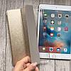 Золотой чехол Smart case для iPad mini 4, фото 2