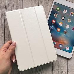 Белый чехол Smart case для iPad mini 4