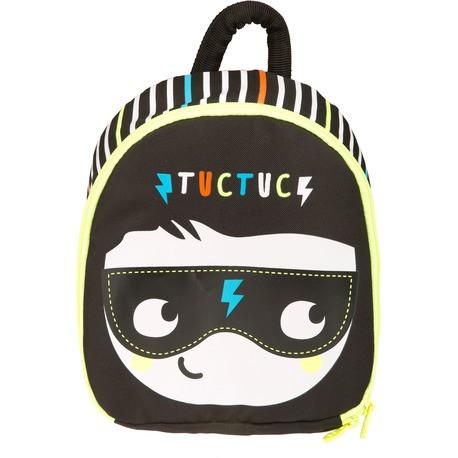 Рюкзак детский для мальчик, маленький Tuc Tuc PEOPLE