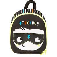 Рюкзак детский для мальчик, маленький Tuc Tuc PEOPLE, фото 1
