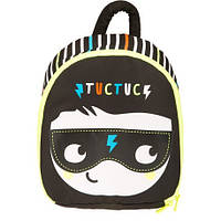Рюкзак для мальчик, маленький PEOPLE TUC TUC, фото 1