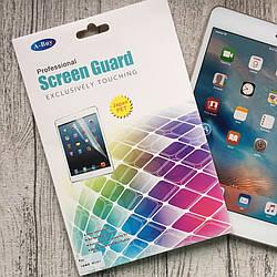 Защитная плёнка для iPad mini 4