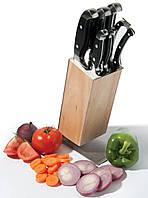 Набор ножей BergHOFF Studio кованый 7пр, фото 1