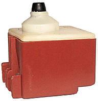 Кнопка для УШМ 115-125мм DWT, Интерскол  кн0