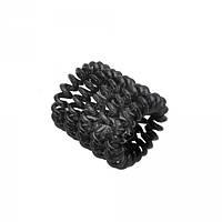 Резинки силиконовые - пружинка 100шт 3 см
