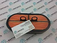 Фильтр воздушный на JCB 3CX, JCB 4CX 32/925683 (внутренний)