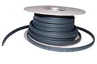 Саморегулирующийся кабель Eltrace Traceco