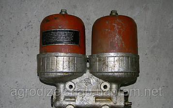Фильтр маслянный (центрифуга) А-41, ДТ-75 03-10с2а