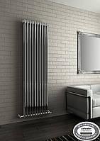 Немецкие трубчатые радиаторы Zehnder 3180, фото 1