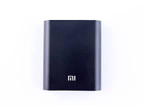 УМБ Mi Power Bank 10400 mAh, фото 2
