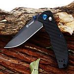 Как правильно хранить нож?