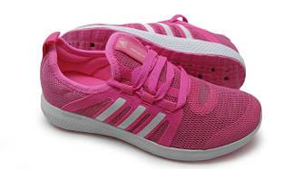 Кроссовки женские Adidas Bounce climacool