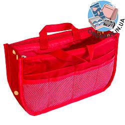 49f4e4a906f7 Органайзеры для сумки в Украине от производителя / Органайзер для ...