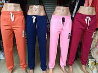 Женские спортивные штаны ARMY