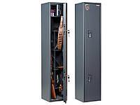 Оружейный шкаф AIKO БЕРКУТ 150