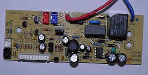 Плата живлення для мультиварки HD3065 Philips 996510068812