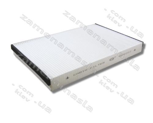 AG5007 - фильтр салона (аналог sa-1126)