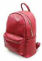 Рюкзак красный 2450.