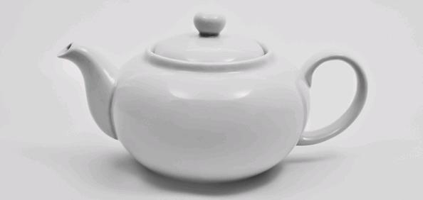 Чайник 700 мл