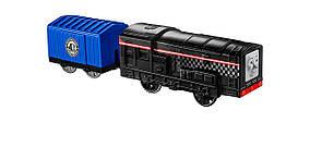 Thomas and Friends Параовозик Дизель говорящий на алгл. яз. Track Master Talking Diesel