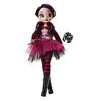 Disney Стар Дарлингс Скарлет Star Darlings Starland Fashion Scarlet Doll