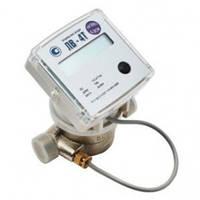Счётчик воды многотарифный  ЛВ-4ТМ2