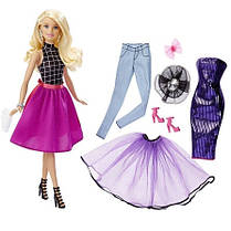 Куклы и куклы с нарядами